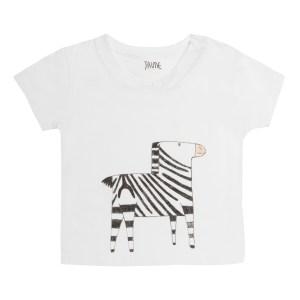 TEA-Autismo-Capacidades-Jaime-diseño-camisetas