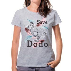Camiseta-gris-salvar-Dodo