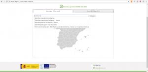 EERR-mapa-investigaciones