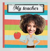 Regalos-personales-originales-cuentos-profesores