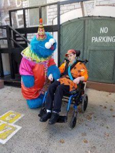 Sesame street-parque-accesible