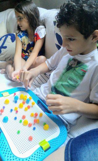 Pinchos-Autismo-Estimulación