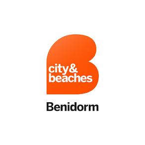 Colaborando con Visit Benidorm.Apostando por el ocio familiar accesible.