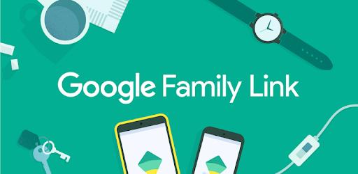 Family Link, el control parental de Google llega a España.