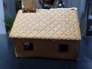 casa jengibre ikea