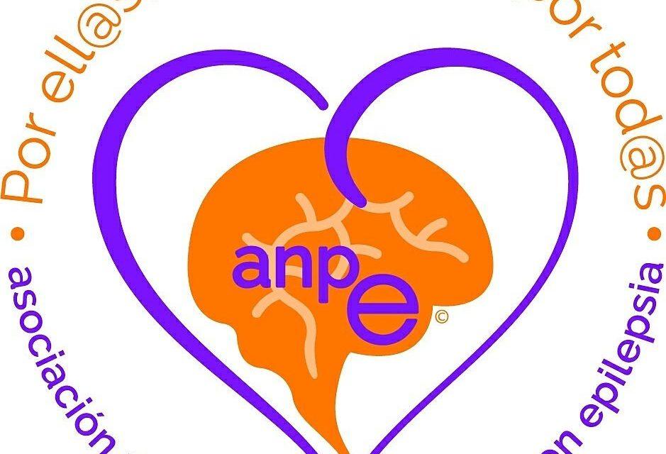 Un EpilepsiaLa Historia De Y Isabel 22 Diciembre¿y roBeCxWd