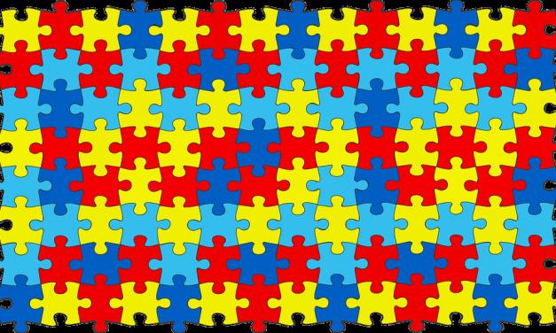 Trastorno del Espectro Autista y Trastorno Específico del Lenguaje. La imaginación que sí llegó.