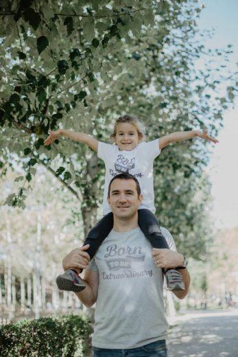 Uttopy_ Twinning Padres e Hijos_ Prematuros (1)