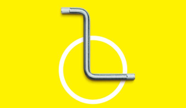 This ables IKEA. Accesibilidad en el hogar.