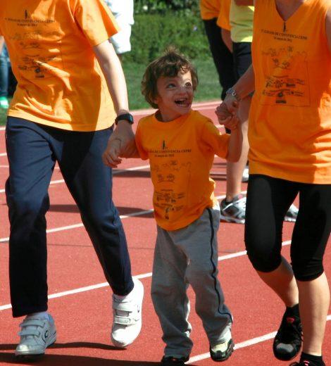 Olimpiadas Rodrigo 20112 TEA