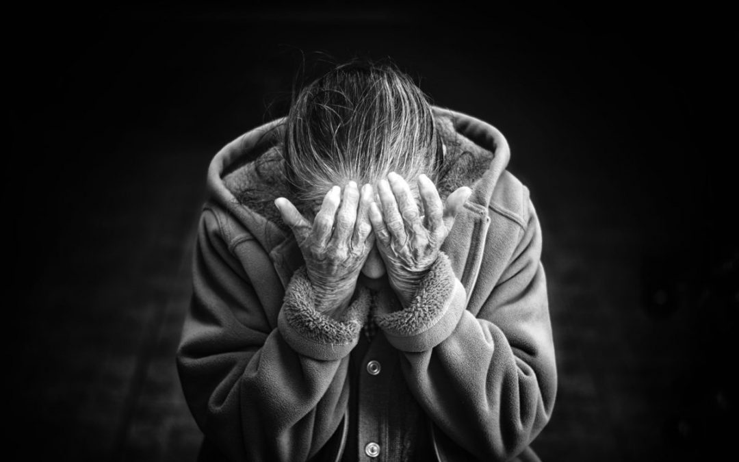 La Fibromialgia en segunda persona…La vida con dolor