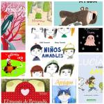 10 cuentos para trabajar la amabilidad