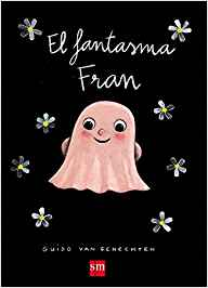 El fantasma Fran Amabilidad