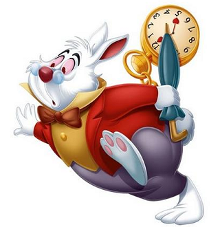 La importancia de llegar puntuales al colegio