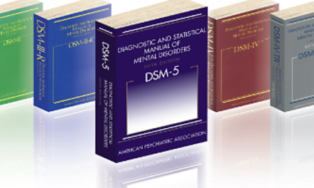 Autismo y DSM-5