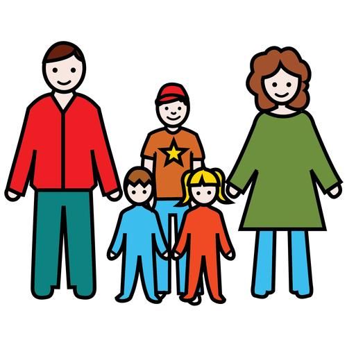 Experiencia de cuidados: familia numerosa y discapacidad