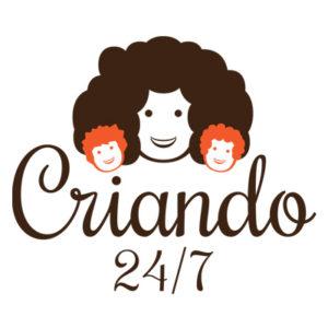 Criando24/7