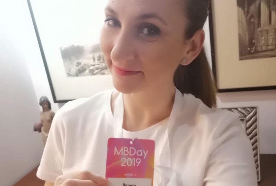 #Mi2019Bloguero. Cuando un año se convirtió en un reto personal