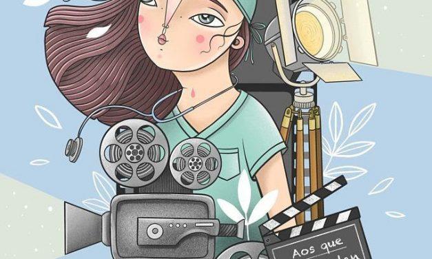 Cine inclusivo: cinco webseries sobre la diversidad, la igualdad y la inclusión